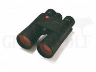 Leica Geovid 8x56 HD Fernglas mit Entfernungsmesser