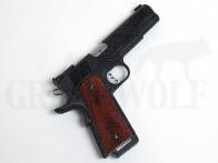 "Les Baer Premier II / 5"" .45 ACP Pistole"