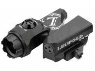 Leupold Ultra Rotpunktvisier DEV-O 6X20 CMR-W