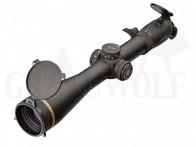 Leupold VX-6HD 4-24x52 Zielfernrohr 34 mm CDS-ZL2 Side Focus Bel. Absehen Varmint Hunter