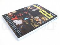 Lyman Reloading Manual Shotshell 5th Edition Wiederladehandbuch für Schrot