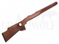Mauser M 98 Lochschaft Nußbaumstandardholz