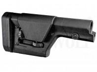 Magpul PRS Gen 3 verstellbarer Hinterschaft AR10/15 Schwarz