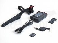 Magnetospeed Geschwindigkeitsmesser V3