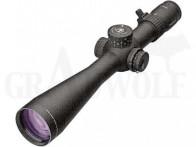 Leupold Mark 5HD 5-25x56 TMR Absehen schwarz matt