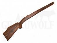 Mauser M 96 Holzschaft mit Monte Carlo Rücken Nußbaum Standard