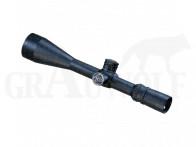 Nightforce Zielfernrohr NXS 5,5-22x56 MOAR-T-Absehen beleuchtet
