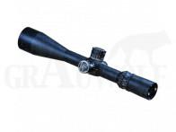 Nightforce Zielfernrohr NXS 3,5-15x50 Mil-Dot-Absehen beleuchtet