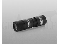 Armytek Partner C1 Taschenlampe 800 Lumen
