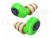 Peltor Elektronische Gehörschutzstöpsel EEP-100 EU