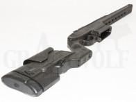ProMag Archangel Mauser 98 Schaft schwarz