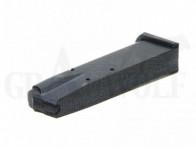 ProMag Magazin für 9 mm Luger  CZ / TZ 75 15 Schuss brüniert