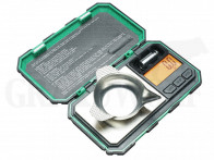 RCBS Pocket Digitalwaage 1500 grain