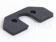 RCBS Hülsenhalter #16 für Trim Pro Trimmer . 30 Luger / Mauser / 9 mm Luger / 9 mm Makarow / 9x21 / x23