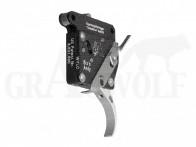 Atzl Kugel-Feinabzug 60 bis 800 gramm für Remington 700 mit Sicherung