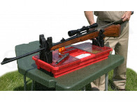 MTM Waffenreinungsgestell