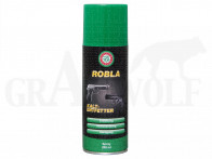 Robla Kaltentfetter Spray, 200 ml