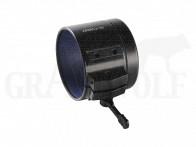Rusan Klemmadapter 64 mm für Lahoux Nachtsichtgeräte