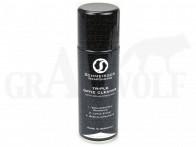 Schmeisser Weaponcare Triple Optic Cleaner Optikreiniger 200 ml