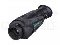 Nightlux JSA IR-400 Wärmebildgerät