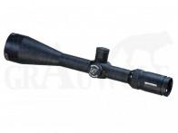 Nightforce Zielfernrohr SHV 5-20×56 Absehen 4 beleuchtet