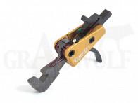 Timney AR-10 Abzug small pin (.154)  4 lbs