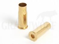 .32-20 Winchester Starline Hülsen 100 Stück