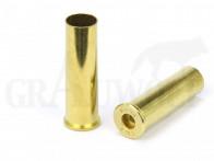 Starline Hülsen 5 in 1 für Platzpatronen .45 Colt , .44-40, .38-40 , .44 Mag, .44 Spl. 100 Stück