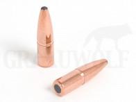 *TestPack* .308 / 7,62 mm 180 gr / 11,7 g Swift A-Frame Geschosse 15 Stück