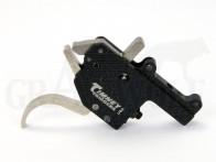 Timney Abug für CZ-455 .22 lfb 900 - 1800 gr