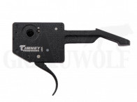 Timney Ruger American Centerfire Abzug 1,5 - 3,5 lbs
