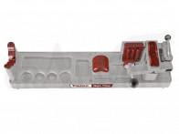 Tipton Gun Vise Waffenreinigungs- und Reparaturgestell