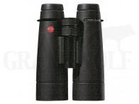 Leica Geovid 10x50 Ultravid HD plus Fernglas