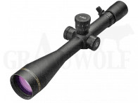 Leupold VX-3i LRP 8,5-25x50 Zielfernrohr Absehen TMOA