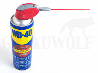 WD-40 mit Smart Straw 450 ml