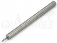 Wilson Ausstoßerstange für Patronen Kaliber 6 mm BR / PPC