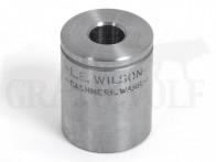 Wilson Patronen Lehre max 9 mm Luger