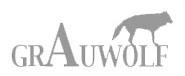 Grauwolf.net